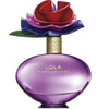 MARC JACOBS LOLA EDP罗拉女士淡香精100ML
