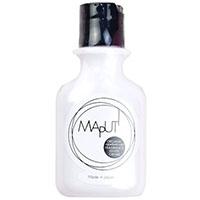 日本MAPUTI私处美白乳100ml去黑色素粉嫩乳晕祛异味