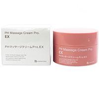 日本Bb按摩膏PH收毛孔黑头粉刺按摩膏270g限量加量装